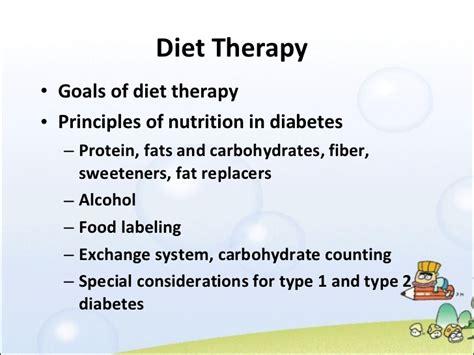 diabetic exchange diet picture 11