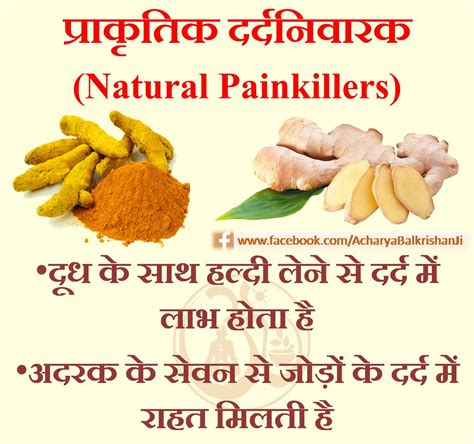strngest herbal pain killers picture 7