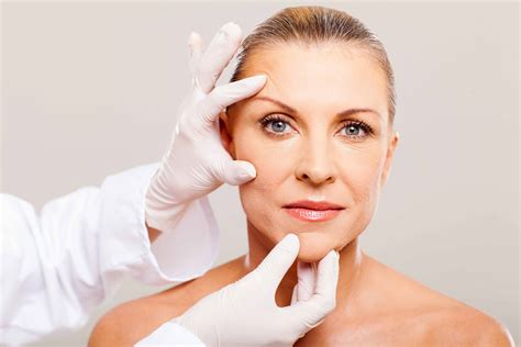 ageing skin picture 17