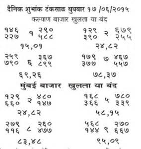 kalyan matka game formula picture 7