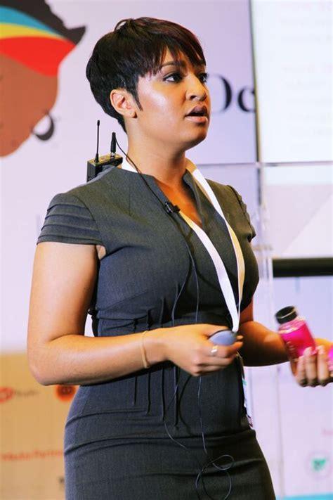 hairfinity nigeria picture 2