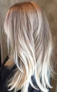 hair color that won't lift picture 5