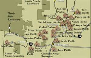 how many people live in new mexico 2015 picture 7