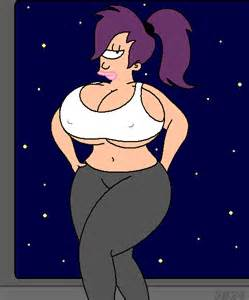 doctor who fanfic with breast expansion picture 1