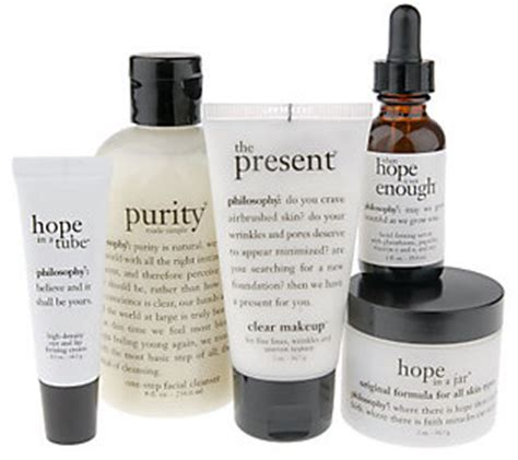 pholosophy skin care products picture 10