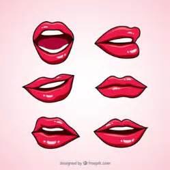 lip photos free picture 6