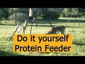 deer antler spray makes penis bigger picture 10