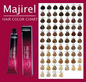 cariol hair color picture 9