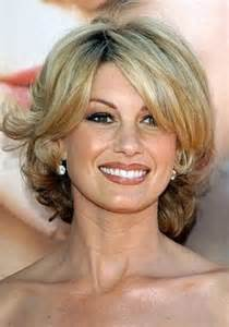 hair cuts women over 40 picture 10