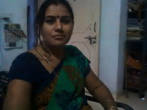 local aunties contact no tirunelveli picture 2