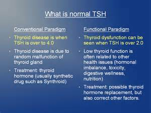 can hypothyroidism cause high anc levels picture 6