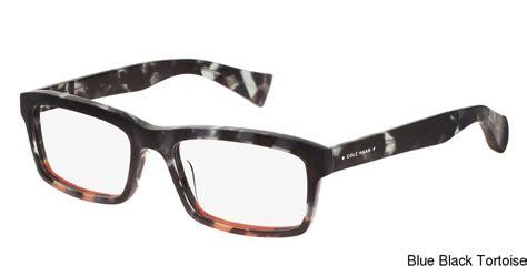 discount prescription glasses picture 9