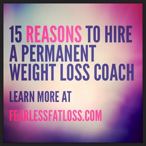 weight loss coaching picture 9