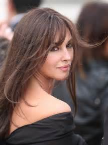 celeb new hair styles picture 14