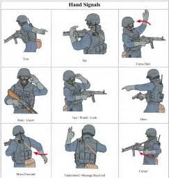 signals picture 7