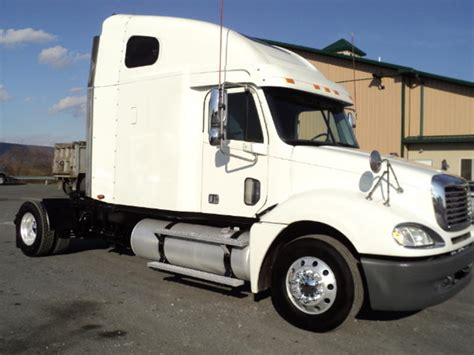 120 sleepers for semi trucks for sale picture 13