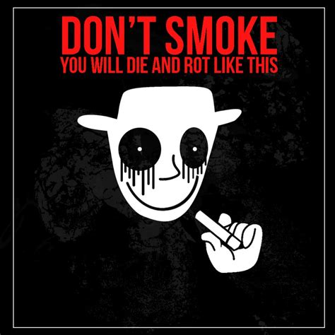 don't smoke wallpapers picture 2