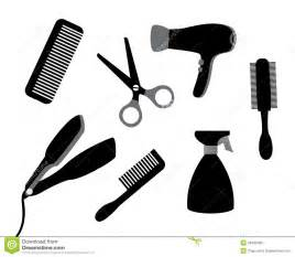 black hair tools picture 7