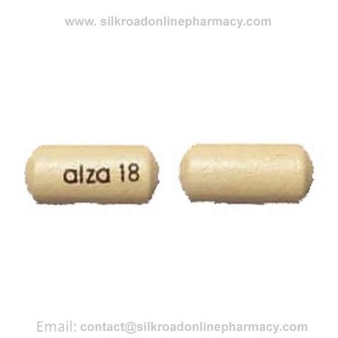 order hgh pills picture 10