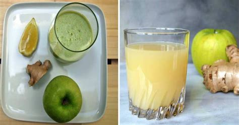 daily colon cleanse picture 19
