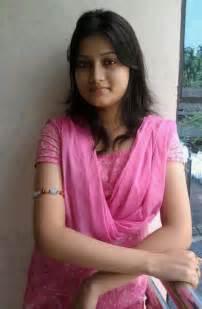 bhabhi ki mast nagi chudai com in. picture 3
