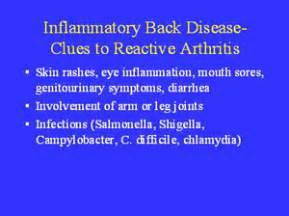 sciatica symptoms boils, skin inflamation picture 11