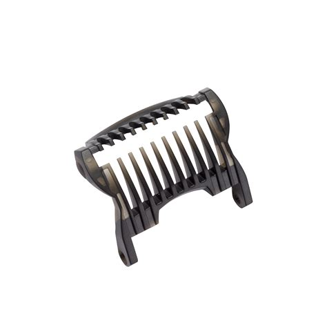 conair hair clippers picture 17