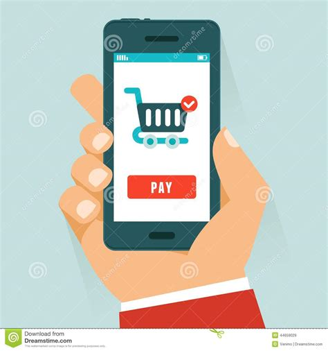 credit card application processing as a business for picture 2