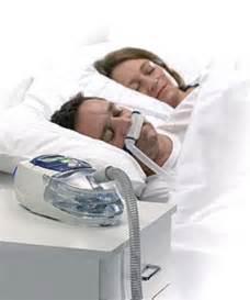 dangers of sleep apnea machine picture 13