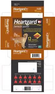 heartgard plus brown no prescription picture 9