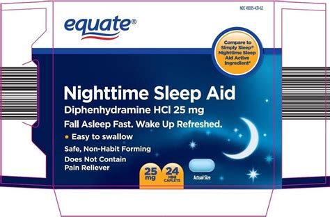 over the counter sleep aid picture 7