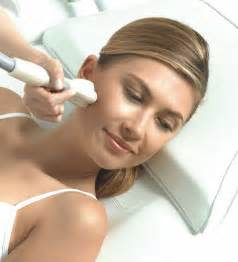 radio frequency treatments for skin tightening dubai picture 14
