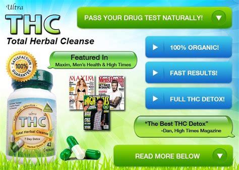 does ultra eliminex work for drug tests picture 12