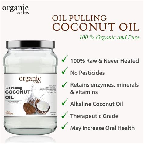 oil pulling with coconut oil dr oz picture 5
