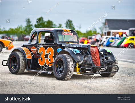 hot rod of machiesmo picture 6