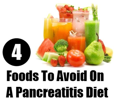 diet for pancrea is picture 1