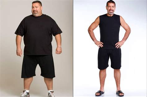topamax for weight loss picture 10