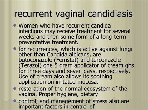 frequent yeast infections picture 14