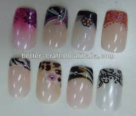 clear nails pro sale picture 10