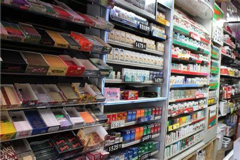 goodtimes smoke shop picture 6