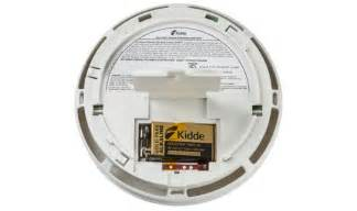 smoke alarm batteries recommendations picture 5