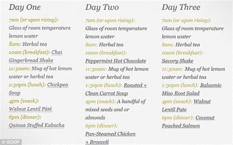 cabbage soup diet plan for free picture 7