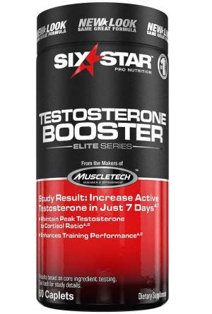 testosterone booster bad side effects picture 6