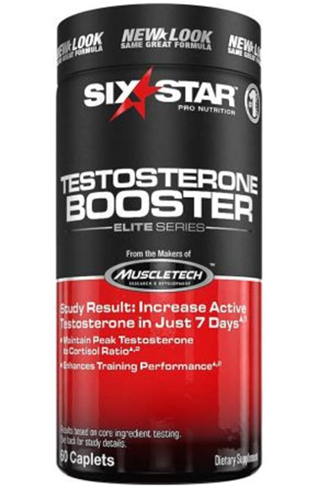 testosterone booster effects on body picture 5