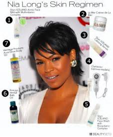 celebrity skin care regimen picture 2