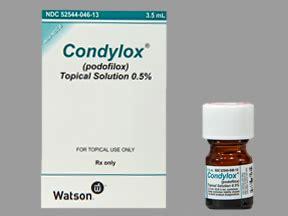 condylox philippines picture 1