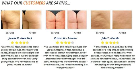 revitol review picture 2