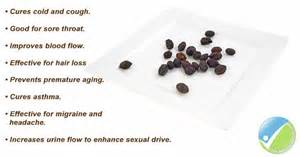 fenugreek and saw palmetto benefits for male to picture 1