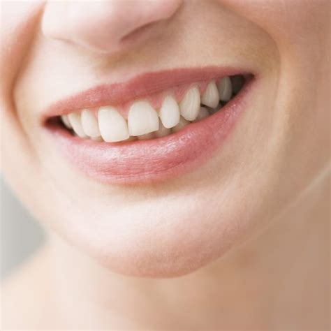 supplements that destroy tooth plaque picture 1