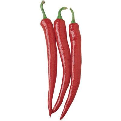 chile cayenne and sex picture 10